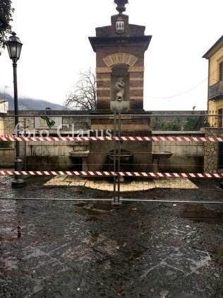 fontana-piazzetta-annunziata-(3)