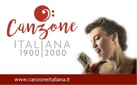 canzone italiana portale