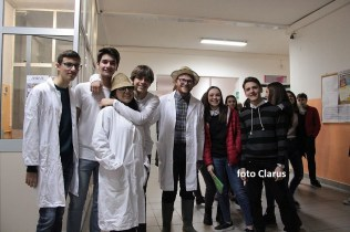liceo statale galileo galilei (3)
