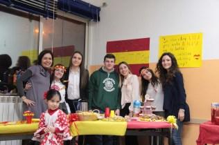 liceo statale galileo galilei (8)