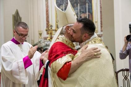 ordinazione paolo vitale cattedrale alife (15)