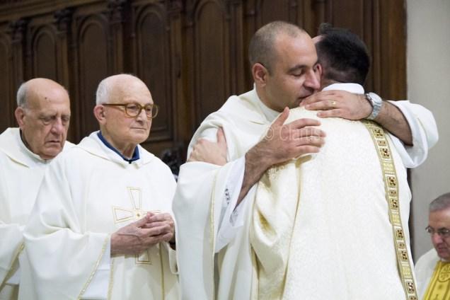 ordinazione paolo vitale cattedrale alife (18)