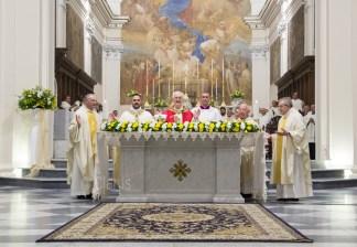 ordinazione paolo vitale cattedrale alife (3)