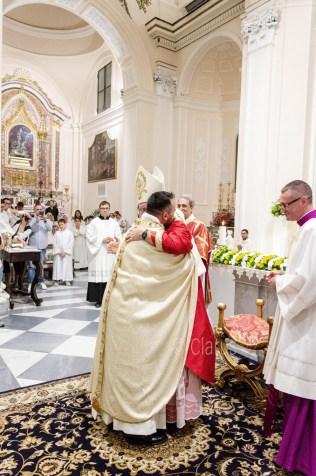 ordinazione paolo vitale cattedrale alife (9)