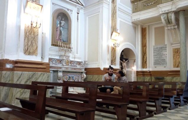 Santuario-Addolorata-Alvignano---giovani-(1)