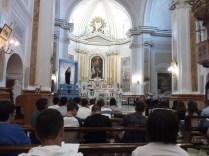 Santuario-Addolorata-Alvignano---giovani-(3)