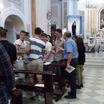 Santuario-Addolorata-Alvignano---giovani-(4)