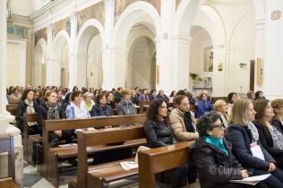 assemblea-catechisti-2018--4