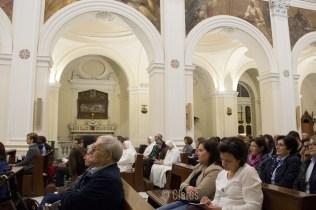assemblea-catechisti-2018--5