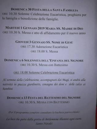 natale_alvignanello 1