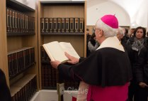 biblioteca-diocesana-2
