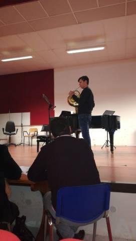 liceo musicale_galilei 2