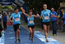 matese sport 5