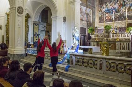 pastorale giovanile diocesi alife-caiazzo GMG Panama (10)