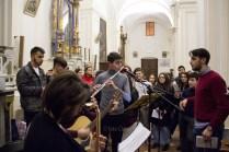 pastorale giovanile diocesi alife-caiazzo GMG Panama (12)