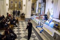pastorale giovanile diocesi alife-caiazzo GMG Panama (13)