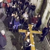 pastorale giovanile diocesi alife-caiazzo GMG Panama (4)