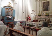 valentino di cerbo vescovo 1