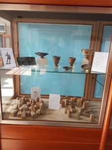 museo archeologico alife 2
