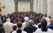 cattedrale-alife-givoedì-santo