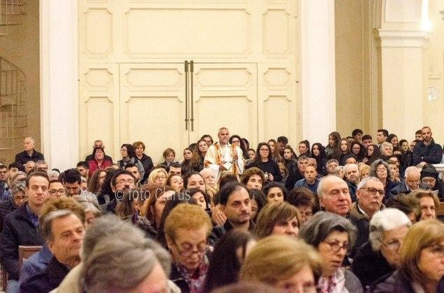 messa crismale 2019 diocesi di Alife-Caiazzo (3)