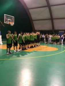 basket_castello 2