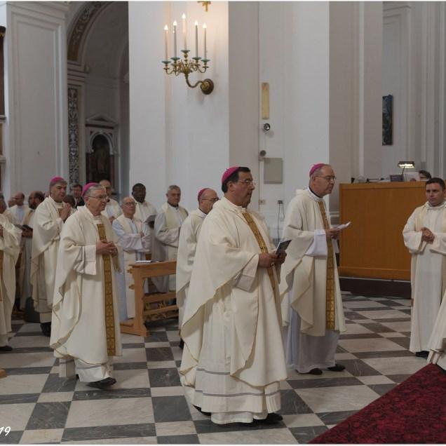 sacerdoti campania san vincenzo romano (8)