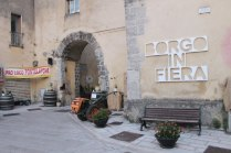 pontelatone_borgo in fiera