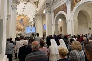 Diocesi-convegno-diocesano-cattedrale-22.09.2019