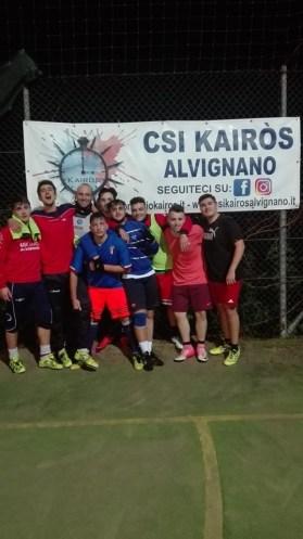 kairos_Alvignano_4