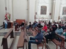 Sant'Angelo d'Alife