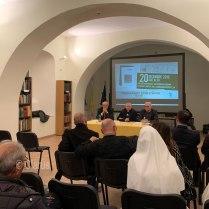 archivio-biblioteca-diocesi-di-alife-caiazzo