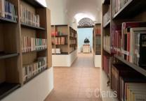 biblioteca-diocesi-alife-caiazzo-2