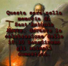 castel di sasso_sant'antonio abate
