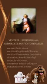parrocchia agp_sant'antonio abate_locandina