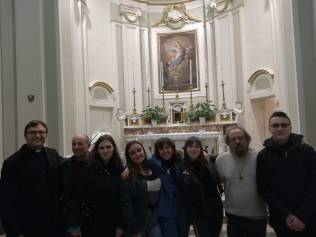 canto liturgico_4