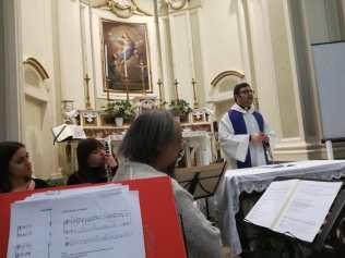 canto liturgico_5