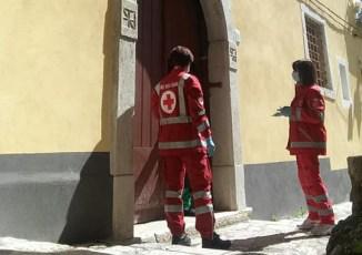 croce rossa alto casertano matesino 2
