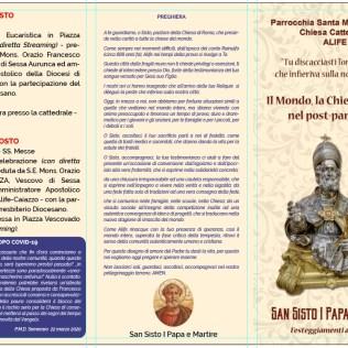 programma-san-sisto-2020