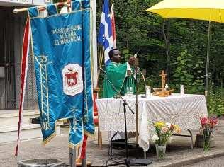 montreal festa san sisto 2020 - 3
