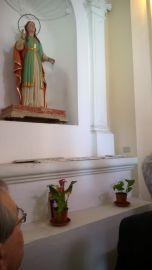 Diocesi di Alife-Caiazzo (4)