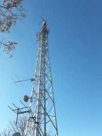 antenna_valle agricola_1