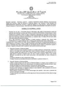 VERBALE-OOPP-INTERREGIONALE-PAG.2