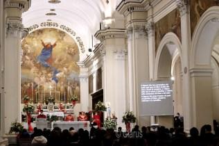 cresime-cattedrale-2021-febbario-2