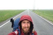 Elia Origoni Sentiero Italia CAI (4)