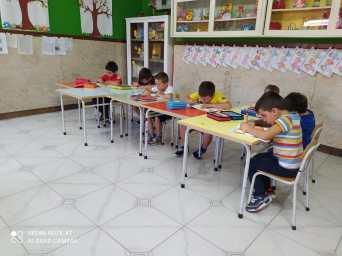 Scuola dell'Infanzia - suore Santa Maria degli Angeli (Alife)