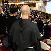 papa francesco sinodo 4