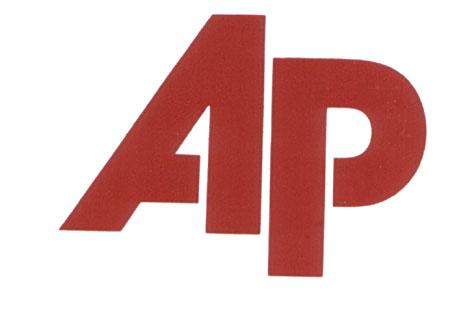 https://i1.wp.com/www.clasesdeperiodismo.com/wp-content/uploads/2011/02/ap.jpg
