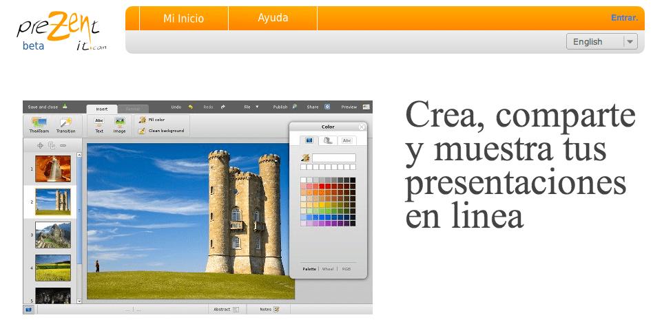 Captura de pantalla 2013-03-23 a la(s) 14.20.40