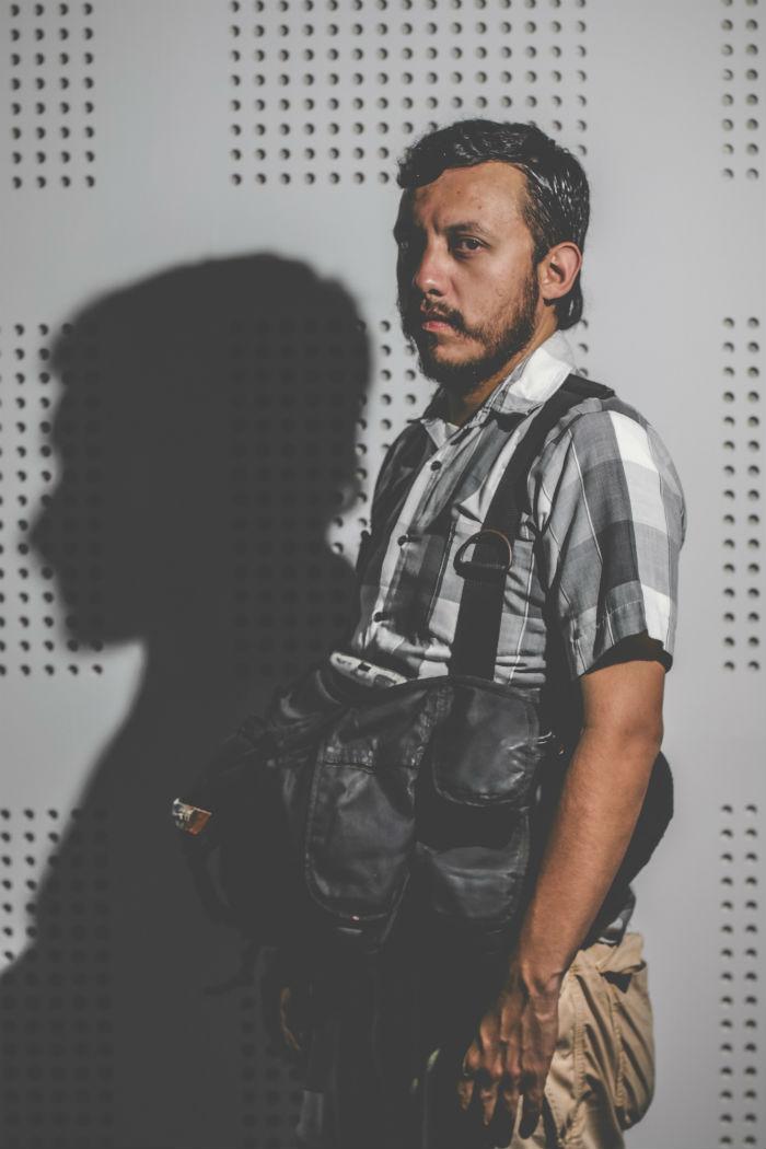 Foto: Sin Embargo